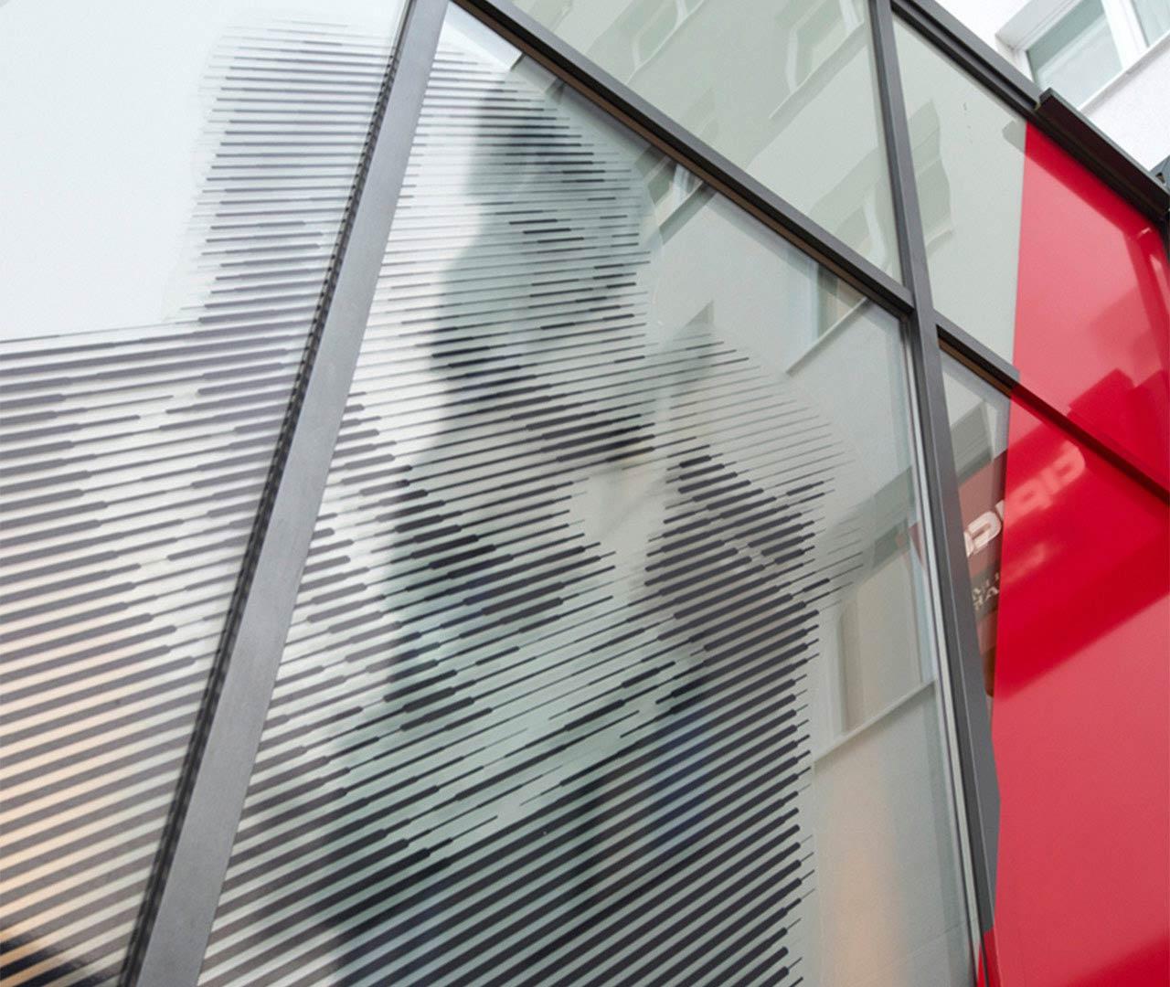 Tipico Markenrelaunch von der Designagentur Preussisch Portugal aus Hamburg