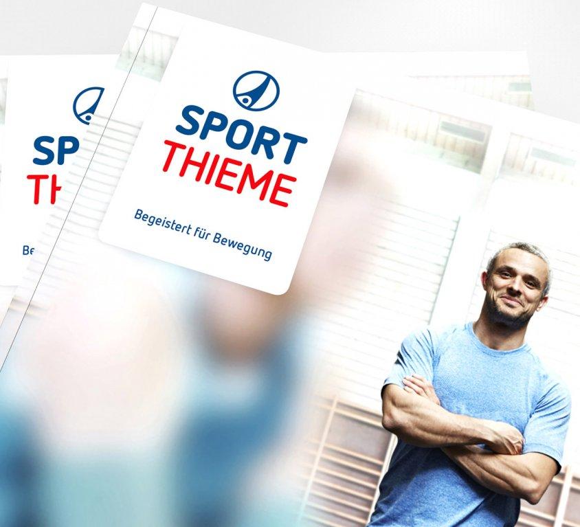 Sport-Thieme-Corporate-Design-Studie